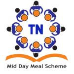 Mid Day Meal - Tamilnadu icon