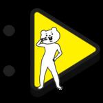 webvi - emoji maker, character creator, gif maker icon