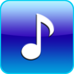 MP3 Cutter and Ringtone Maker APK icon