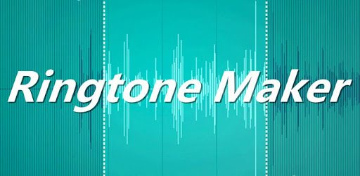 Ringtone Maker pc screenshot