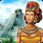 Treasures of Montezuma 2 Free FOR PC