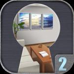 Room Escape Contest 2 icon