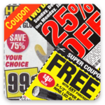 Coupons for Harbor Freight Tools icon