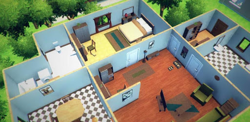 Dog Simulator Puppy Craft pc screenshot