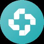 JioHealthHub: Your health companion icon