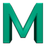 Matrix operations APK icon