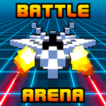 Hovercraft: Battle Arena icon