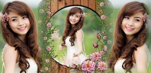 Photo Frame pc screenshot