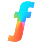 Cool Fancy Text Generator - Stylish Text Fonts icon