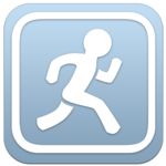 JogTracker Classic for pc icon