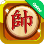 Co Tuong Online - Cờ Tướng Online - Xiangqi Online icon
