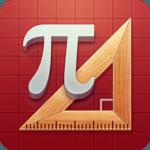 Pythagorea APK icon
