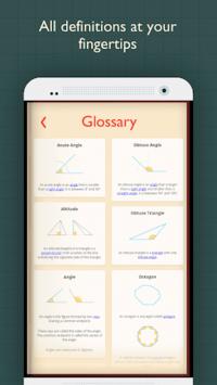 Pythagorea APK screenshot 1