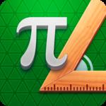 Pythagorea 60° icon
