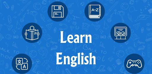 Hindi English Translator - English Dictionary pc screenshot