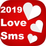 Love Sms Messages 2019 icon