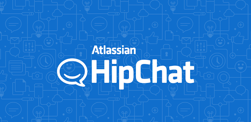 HipChat - Chat Built for Teams pc screenshot