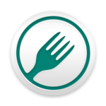 hipMenu - Easy Food Delivery icon