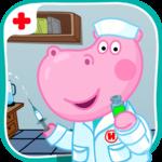 Emergency Hospital: Injection APK icon