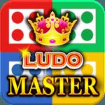 Ludo Master - New Ludo Game 2018 For Free icon
