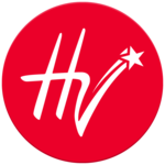 HireVue for Candidates for pc icon