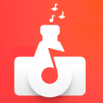 AudioLab 🎵 Audio Editor Recorder & Ringtone Maker icon