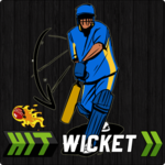 Hit Wicket Cricket 2018 - Indian League Game FOR PC