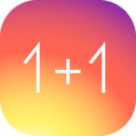 Mental arithmetic (Math, Brain Training Apps) icon