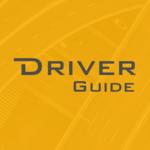 Driver Guide icon