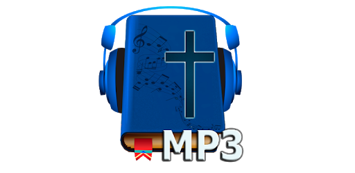 telugu bible concordance free download