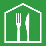 Home Chef icon