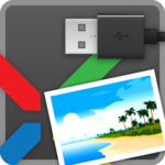 USB Photo Viewer FOR PC