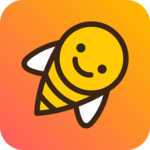 honestbee: Grocery delivery & Food delivery icon