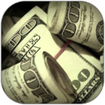 How To Become Rich APK icon