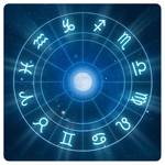 Horoscope for Today 2021 icon