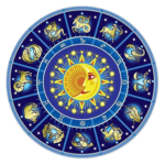 Magic Horoscope – Daily Predictions icon