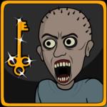Insanus 2D - Scary Horror for Neighbor - Cannibal FOR PC