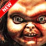 Horror Wallpaper icon