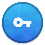 Hotspot VPN - Free, Unlimited, Fast, and Secure! icon