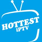 HOTTEST IPTV icon