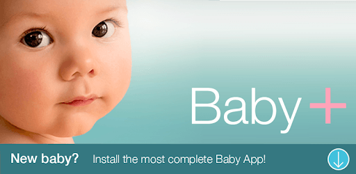 Baby + – your baby tracker pc screenshot