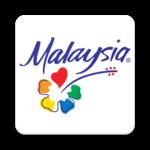 Bangla To Malaysian Dictionary for pc icon