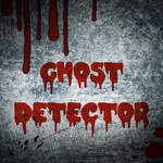 Ghost Detector Radar PRO - Detect Real Ghosts icon