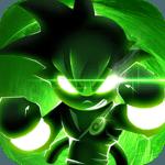 Heroes Alliance: Action Platform Offline Game icon