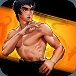 Fighting King:Kungfu Clash icon
