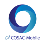 Hactl COSAC-Mobile icon