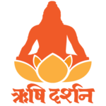 Rishi Darshan - Sant Asharamji Bapu icon
