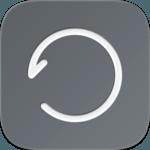 Huawei Backup APK icon