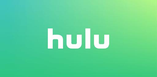 Hulu: Stream TV, Movies & more pc screenshot