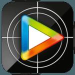 Hungama Play: Movies & Videos icon